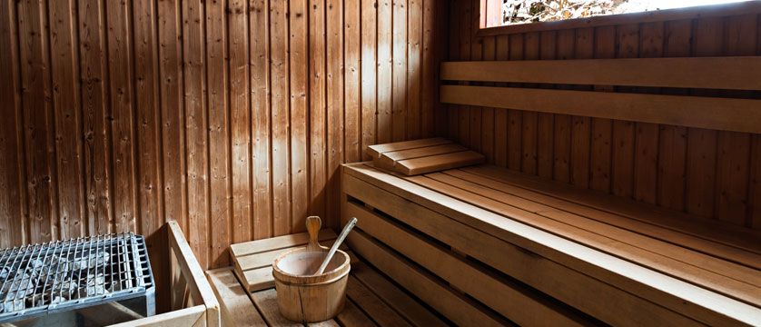 france_chamonix_refuge-des-aiglons_sauna.jpg